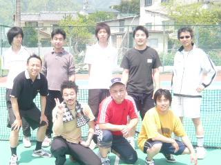 tennis080427.jpg